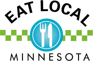 EatLocalMN_logo