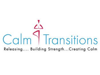 LogoCalmTrans