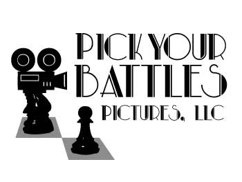 pick your battles pictures