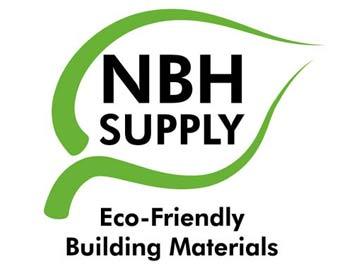 NBHSupply
