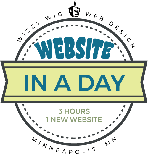 Website-in-a-day-logo