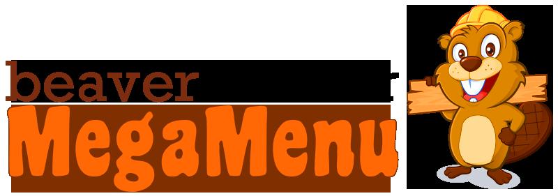 beaver-builder-megamenu-logo-transp