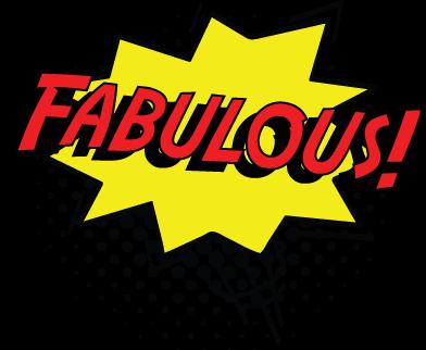 fabulous-bang-transp24