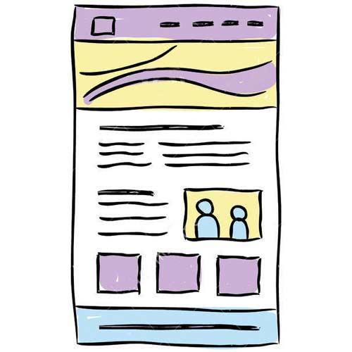 feature-basic-design