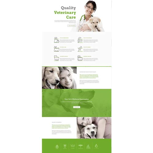 feature-designed-home-page