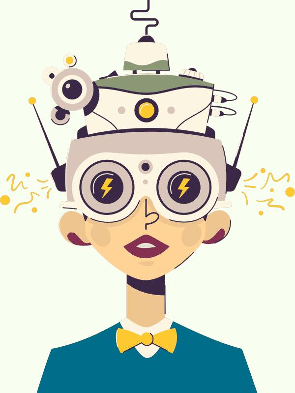 custom WordPress development Minneapolis