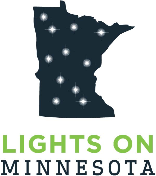 logo-lights-on-mn