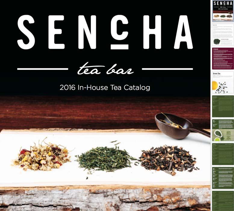 print-sencha-tea-book