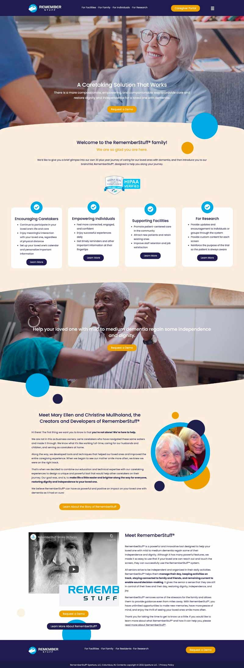 web-design-rememberstuff