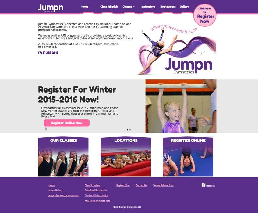 web-jumpngymnastics