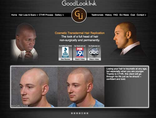 web_GoodLookInk