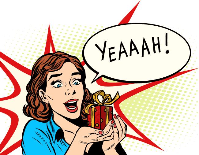 woman-receiving-gift-transpwhite