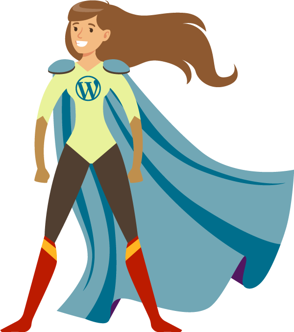 wordpress-hero-girl